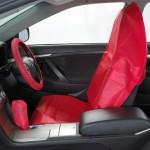 Car Protective Items