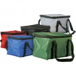 Cooler / Leisure Bags
