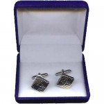 Cufflink Gift Boxes