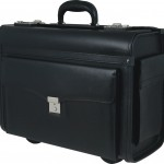 Executive Bags / Cases