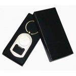 Key Ring Gift Boxes
