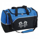 Sports / Overnight Bags