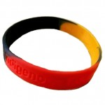 Wristbands / Various