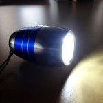 LED Torches & Lights